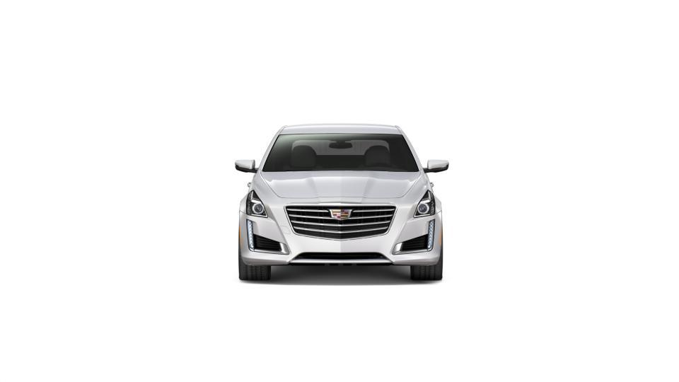 2019 Cadillac CTS Sedan Vehicle Photo in Bethlehem, PA 18017