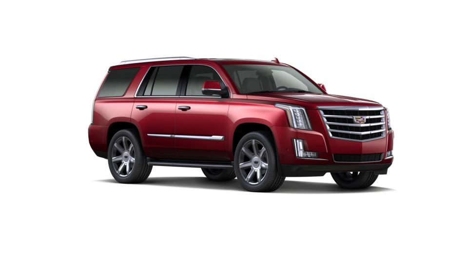 2019 Cadillac Escalade for sale in Phoenix - Coulter Cadillac Phoenix - 1GYS4BKJ8KR186605