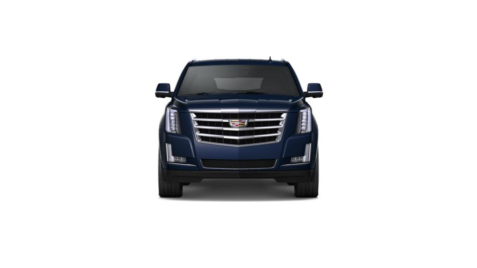 2019 Cadillac Escalade Vehicle Photo in Southborough, MA 01772