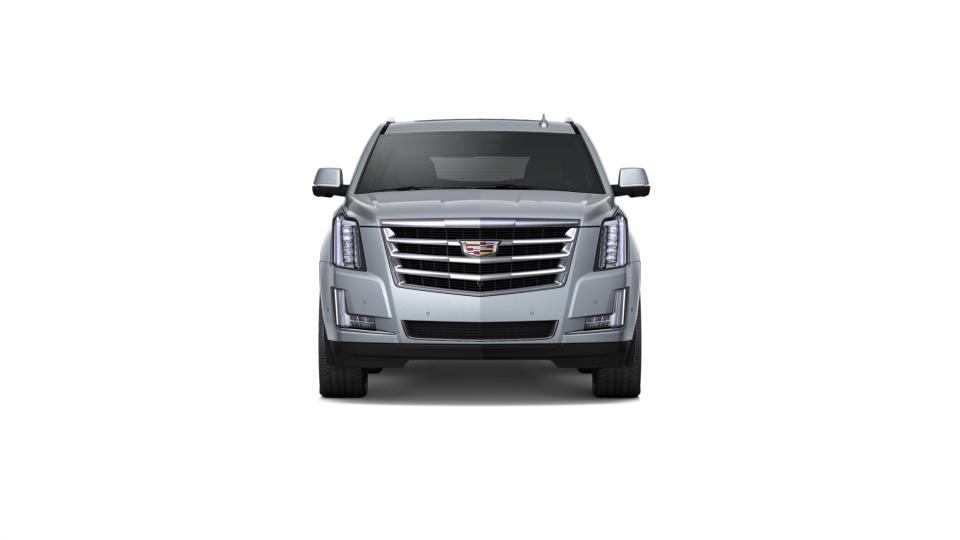 2019 Cadillac Escalade Vehicle Photo in Austin, TX 78759