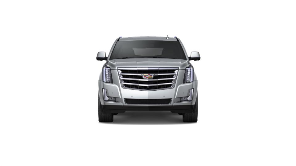 Used Cadillac Escalade Arlington Tx