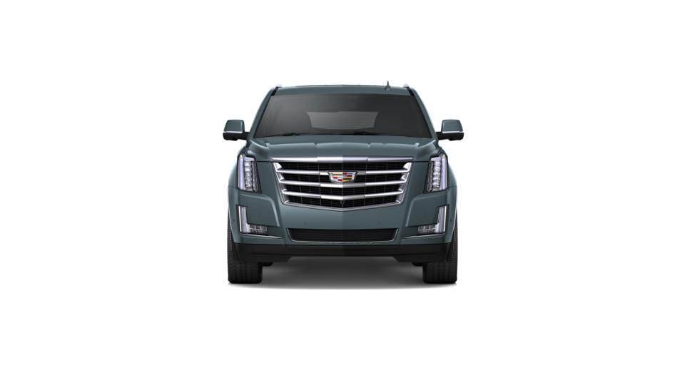 2019 Cadillac Escalade Vehicle Photo in Houston, TX 77074