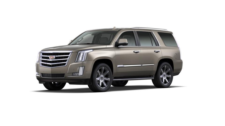 2019 Cadillac Escalade for Sale in Newnan - 1GYS3BKJ1KR208401 - Southtowne Motors