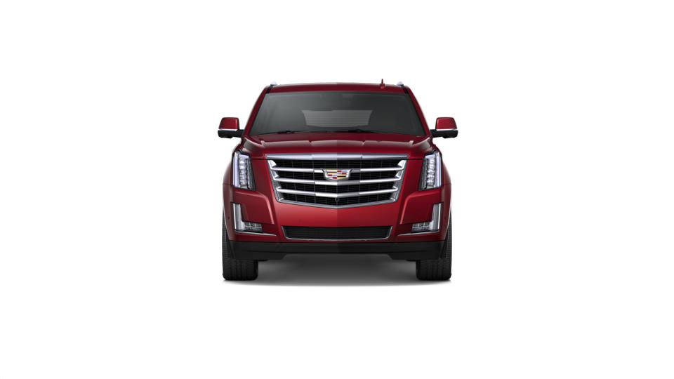 2019 Cadillac Escalade ESV Vehicle Photo in Atlanta, GA 30350