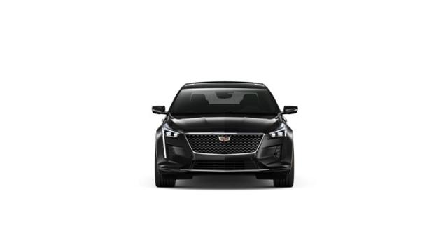2019 Cadillac CT6 for sale in Allentown - 1G6KT5R67KU143210