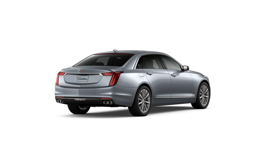 Val Ward Cadillac Used Cars | Fort Myers Cadillac Dealer