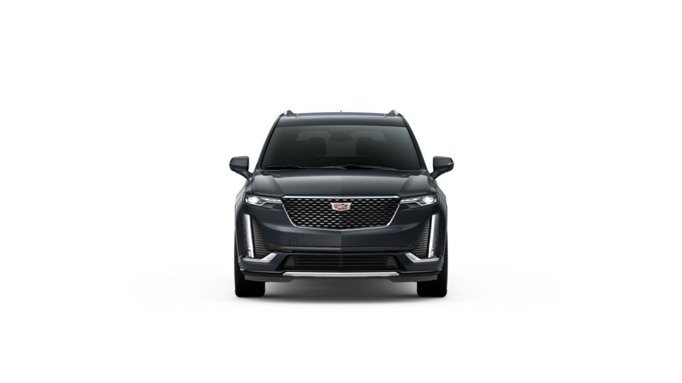 2020 Cadillac XT6 Vehicle Photo in Smyrna, GA 30080