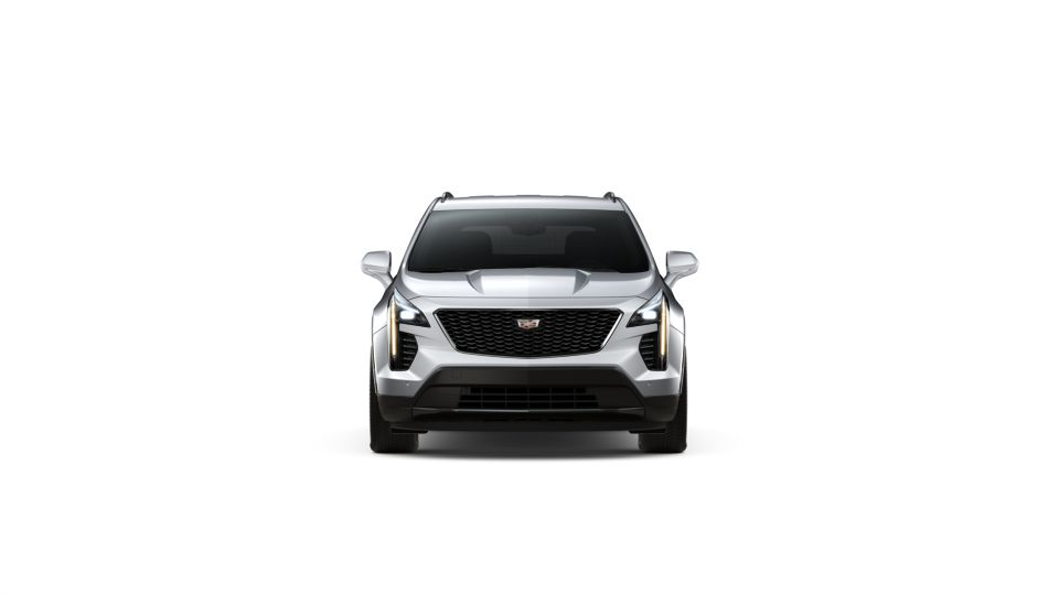 2020 Cadillac XT4 Vehicle Photo in Gulfport, MS 39503