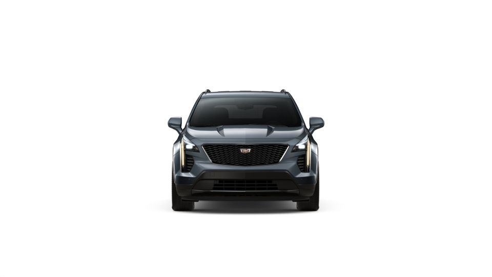 2020 Cadillac XT4 Vehicle Photo in Columbia, MO 65203-3903