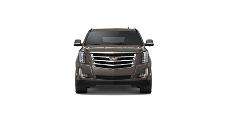 2020 Cadillac Escalade Vehicle Photo in Arlington, TX 76011