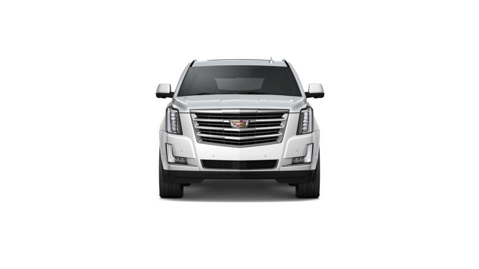 2020 Cadillac Escalade Vehicle Photo in Arlington, TX 76011