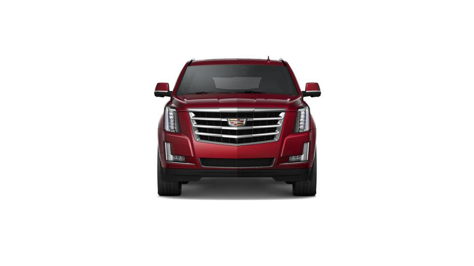 2020 Cadillac Escalade Vehicle Photo in Columbia, MO 65203-3903