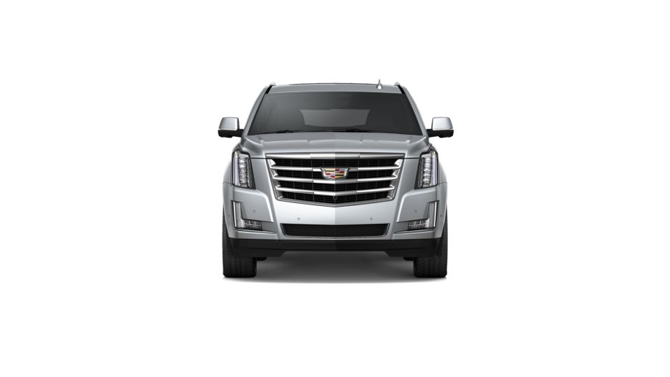 Used Cadillac Escalade Barrington Il