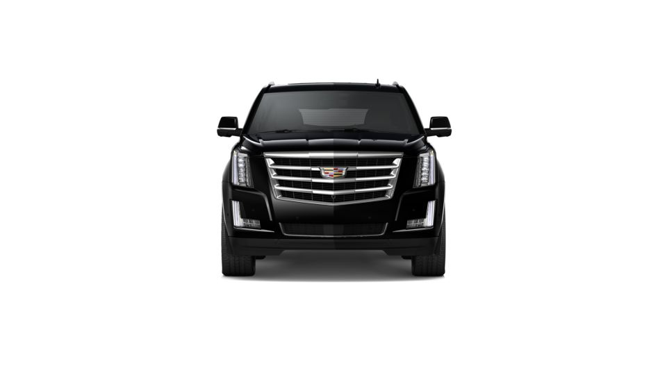 2020 Cadillac Escalade Vehicle Photo in Honolulu, HI 96819