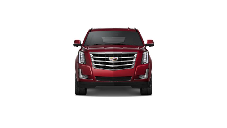 2020 Cadillac Escalade ESV Vehicle Photo in Midland, MI 48640