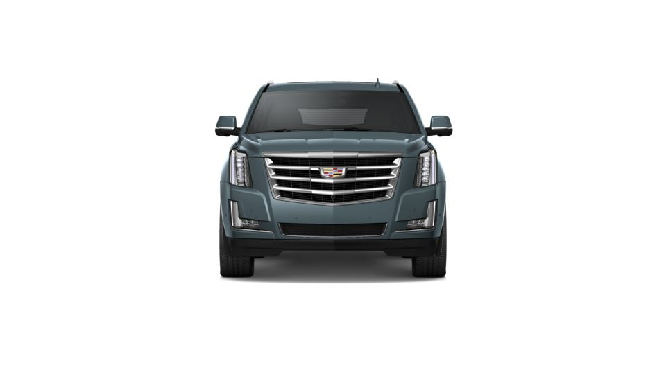 2020 Cadillac Escalade ESV Vehicle Photo in Bethlehem, PA 18017