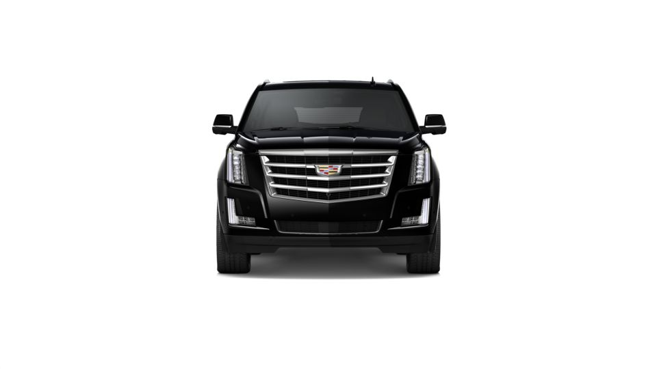 2020 Cadillac Escalade ESV Vehicle Photo in Kansas City, MO 64114