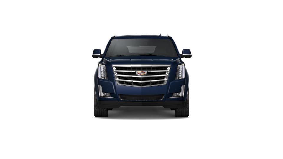 2020 Cadillac Escalade Vehicle Photo in Atlanta, GA 30350
