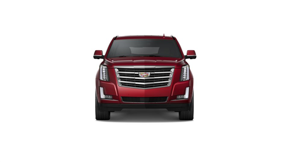2020 Cadillac Escalade ESV Vehicle Photo in Mission, TX 78572