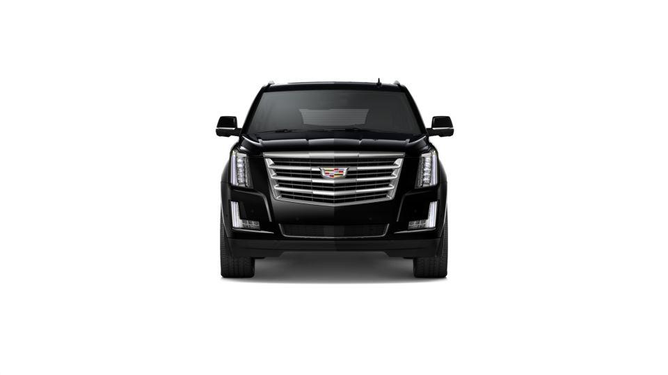 2020 Cadillac Escalade ESV Vehicle Photo in Houston, TX 77074