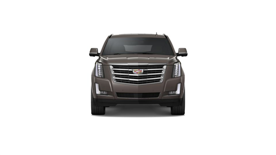 2020 Cadillac Escalade ESV Vehicle Photo in Mission, TX 78572