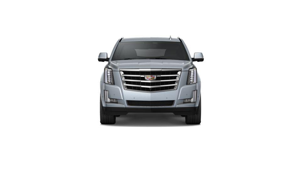 2020 Cadillac Escalade Vehicle Photo in Costa Mesa, CA 92626