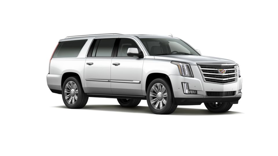 2020 Cadillac Escalade ESV for sale in Vancouver - 1GYS4KKJ2LR115742 - CARR Cadillac