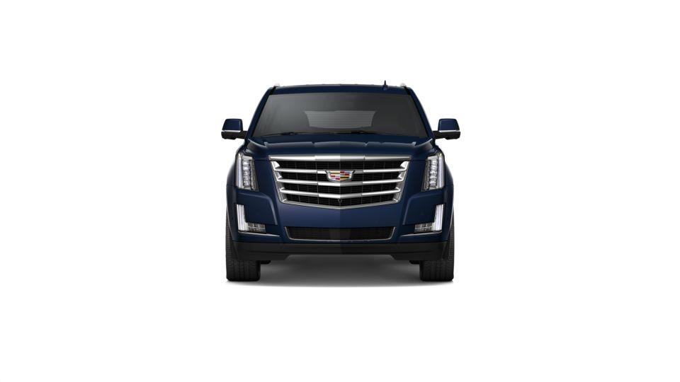 2020 Cadillac Escalade Vehicle Photo in Bethlehem, PA 18017