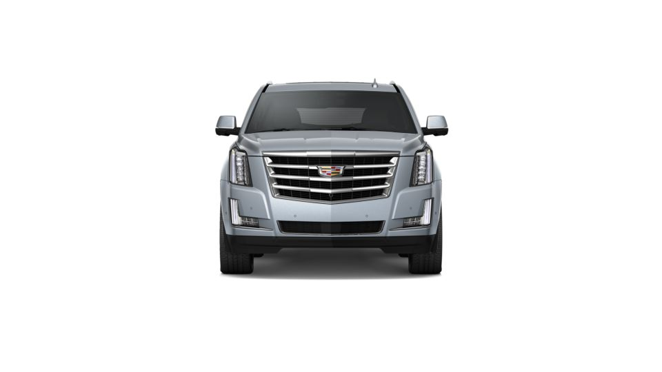 2020 Cadillac Escalade Vehicle Photo in Lincoln, NE 68521
