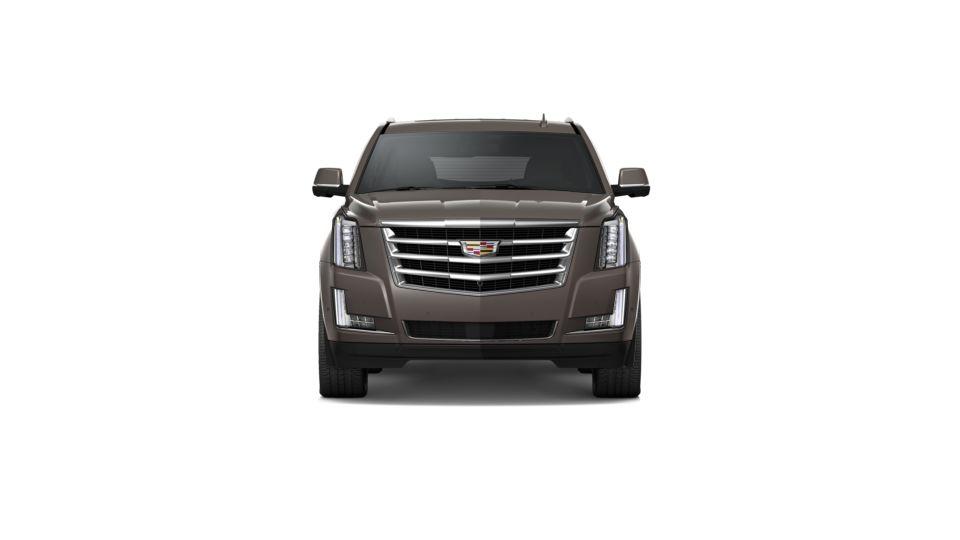 2020 Cadillac Escalade Vehicle Photo in Renton, WA 98057
