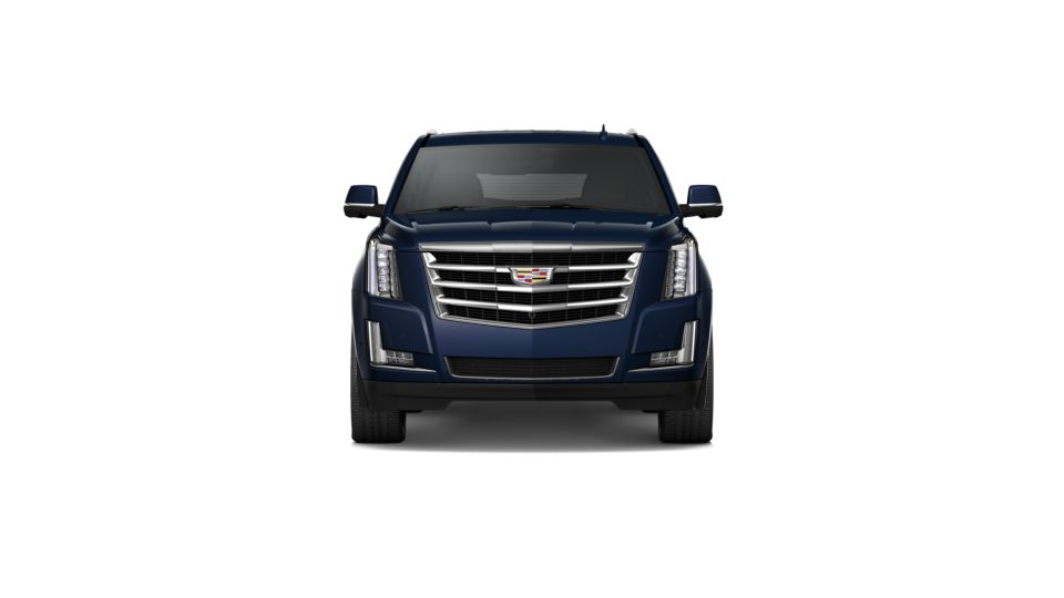 2020 Cadillac Escalade ESV Vehicle Photo in Dallas, TX 75209