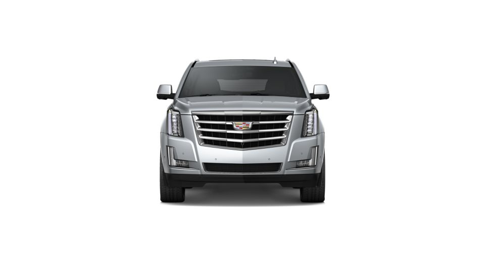 2020 Cadillac Escalade ESV Vehicle Photo in Gulfport, MS 39503
