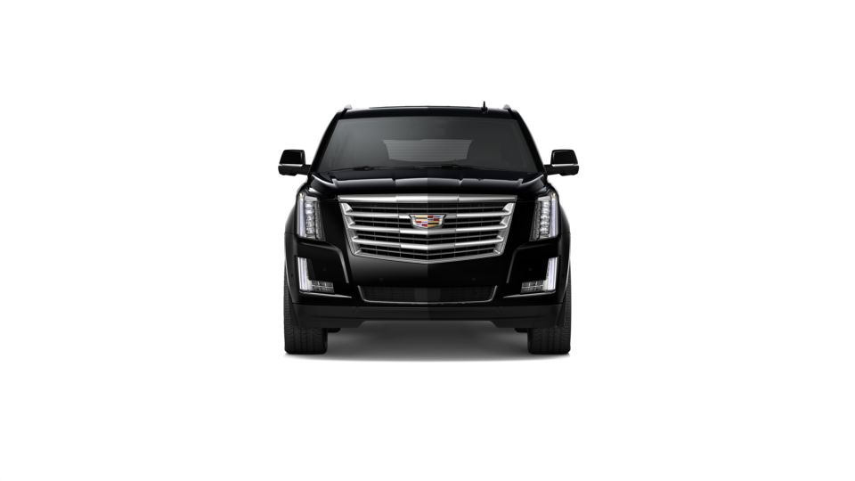 2020 Cadillac Escalade Vehicle Photo in Ocala, FL 34474