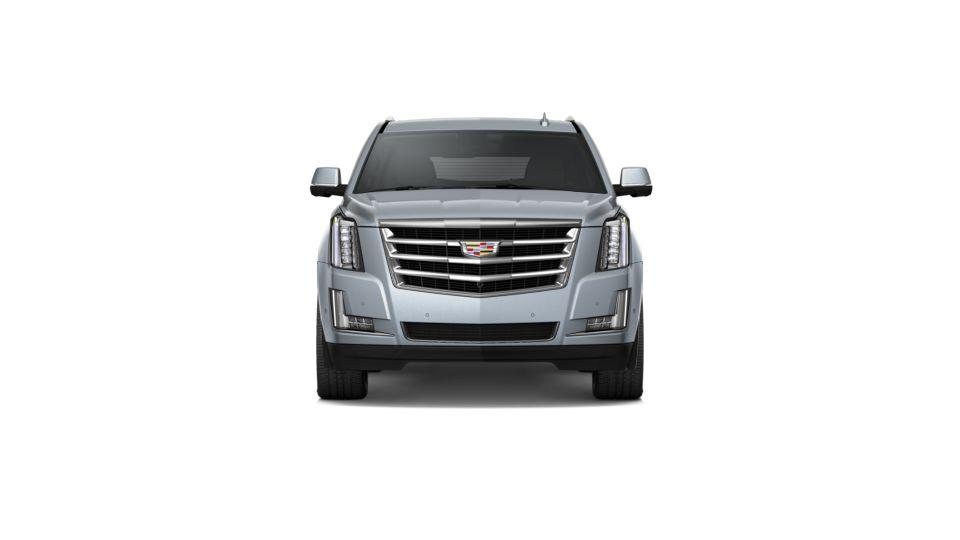 2020 Cadillac Escalade ESV Vehicle Photo in Costa Mesa, CA 92626