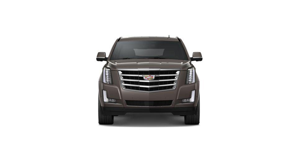 2020 Cadillac Escalade ESV Vehicle Photo in San Antonio, TX 78230