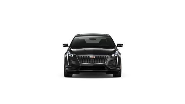 Certified 2020 Cadillac Ct6 3 6l For Sale Faulkner Cadillac Trevose Near Philadelphia 1g6kb5rs2lu107782