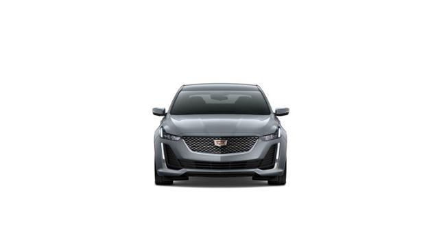 Atlanta Luxury Motors Newnan >> 2020 Cadillac Ct5 For Sale In Newnan Southtowne Motors