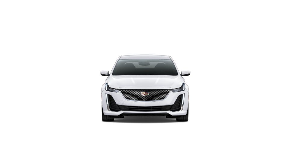 2020 Cadillac CT5 Vehicle Photo in Ocala, FL 34474