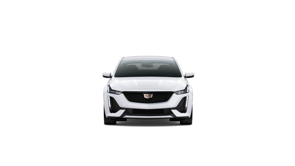 2020 Cadillac CT5 Vehicle Photo in Renton, WA 98057