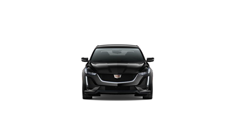 2020 Cadillac CT5 Vehicle Photo in Tucson, AZ 85705