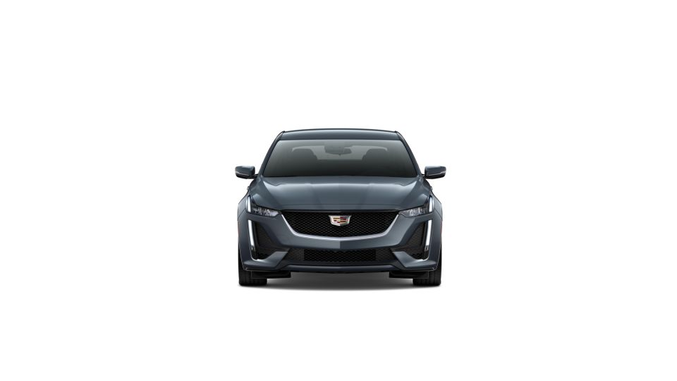 2020 Cadillac CT5 Vehicle Photo in Gulfport, MS 39503