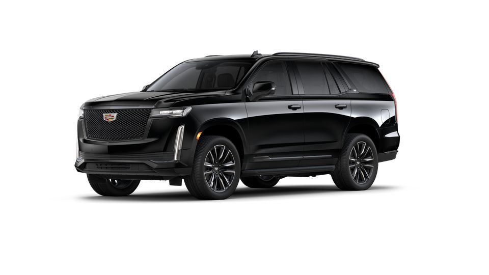 new cadillac escalade vehicles for sale in boulder co mccaddon cadillac new cadillac escalade vehicles for sale