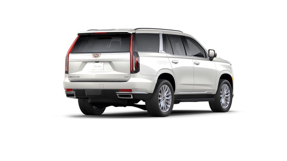 2021 Cadillac Escalade for sale in Florence ...