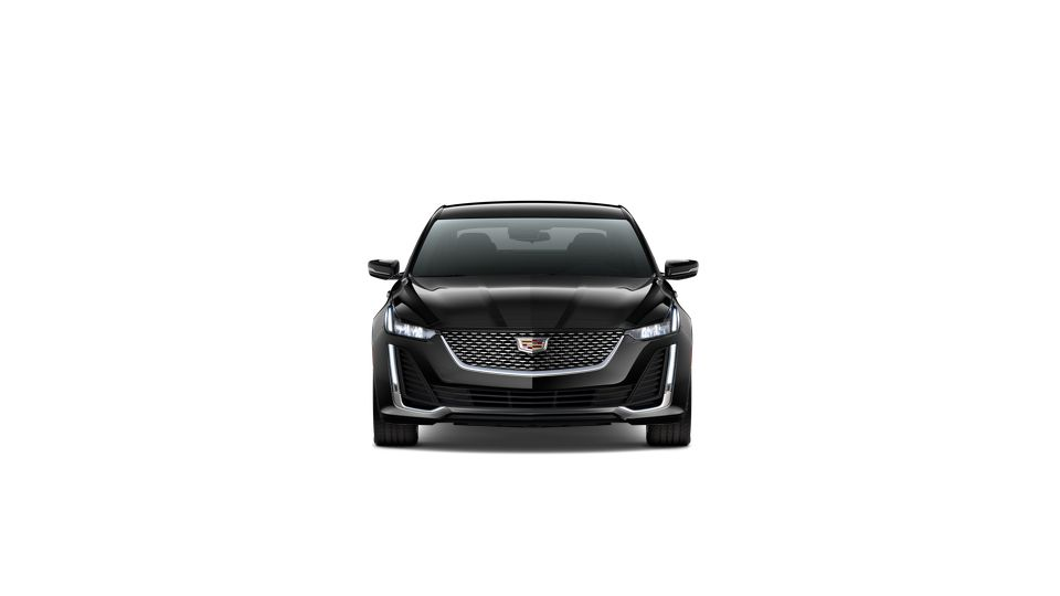 2021 Cadillac CT5 Vehicle Photo in Williamsville, NY 14221