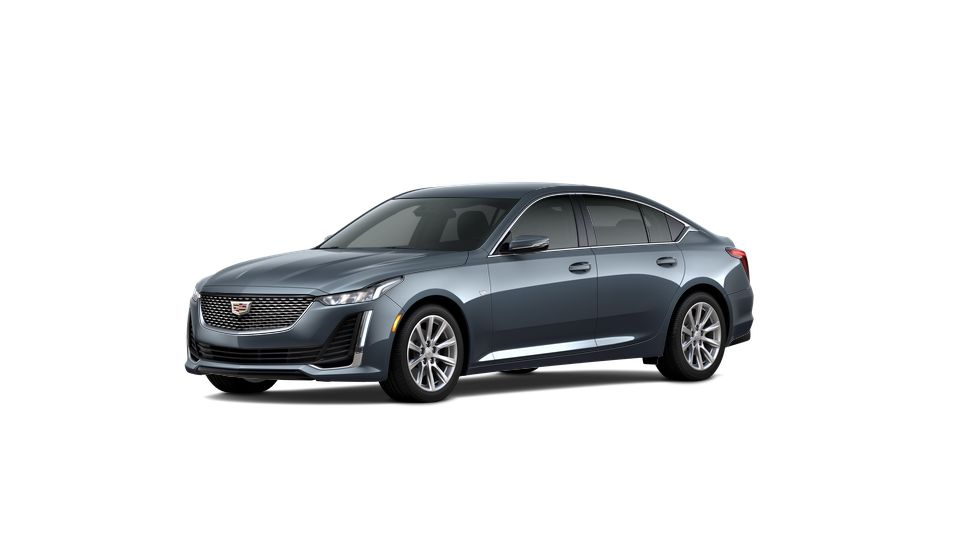 2021 Cadillac CT5 for sale in Florence - 1G6DW5RK9M0120065 ...