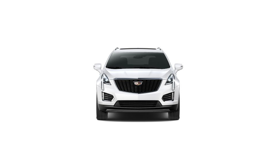 Used Cadillac Xt5 Quakertown Pa