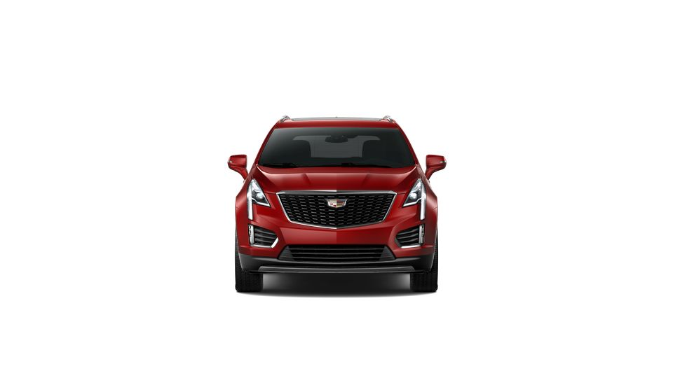 New       2022              Cadillac         XT5       FWD 4dr Premium Luxury                In Transit See Details      Vehicle In Transit     This vehicle has been shipped from the assembly plant and will arrive in the near future. Please contact us for