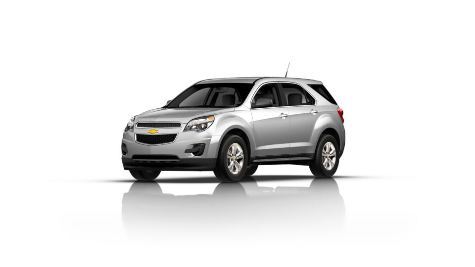 vehiclesearchresults suvs trucks browne photo tampa bay chevrolet new in jim cars dade gan fl traverse used ext vehicle chevy city