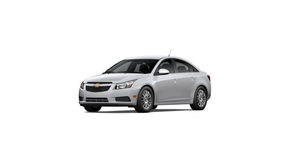 2012 Chevrolet Cruze Vehicle Photo in Lake Bluff, IL 60044
