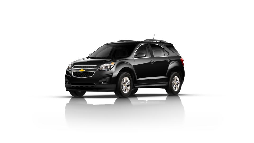 2012 Chevrolet Equinox Vehicle Photo in Ventura, CA 93003